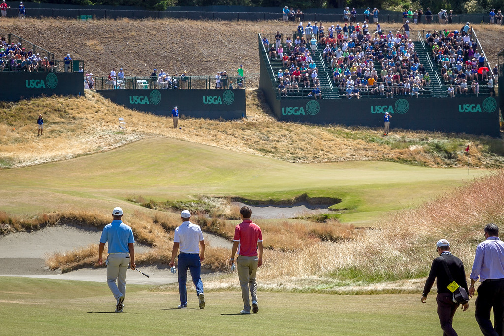 US-Open-Golf-2015-Chambers-Bay-by-Darren-Malone-Photography-317