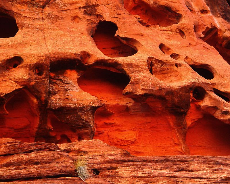 Canyon Wall at sunset, Burr Trail, near Boulder, Utah<br /> <br /> Recommended Sizes: 4 x 5, 8 x 10, 16 x 20