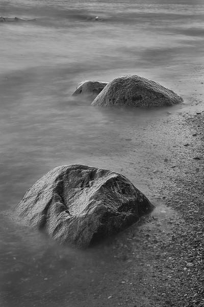 Granite Guardians