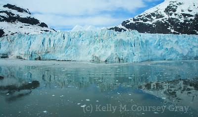L margerie reflection 2012 1 - Copy