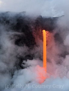 firehose lava 17