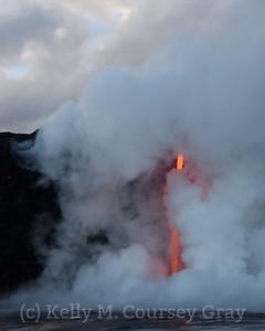 firehose lava 10