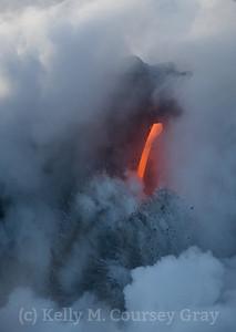 firehose lava 1