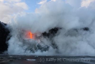 firehose lava 4