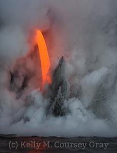 firehose lava 18