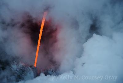 firehose lava 9