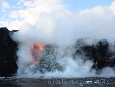 firehose lava 3