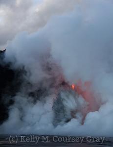 firehose lava 12