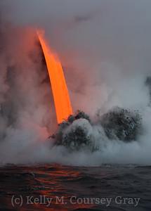 firehose lava 20