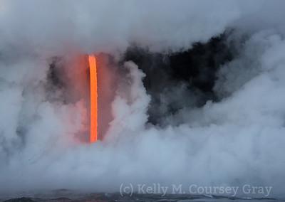 firehose lava 5
