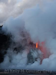 firehose lava 11