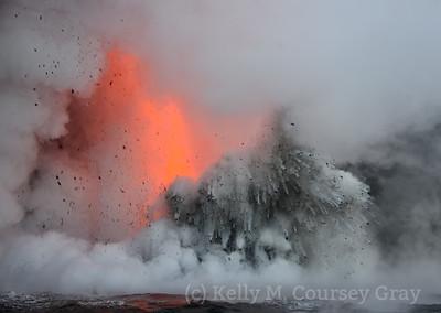 firehose lava 19