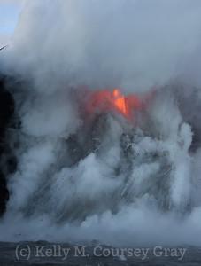 firehose lava explosion 2