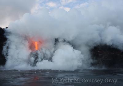 firehose lava 8
