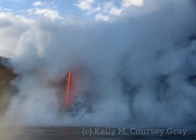 firehose lava 2