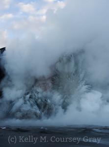 firehose lava explosion 1