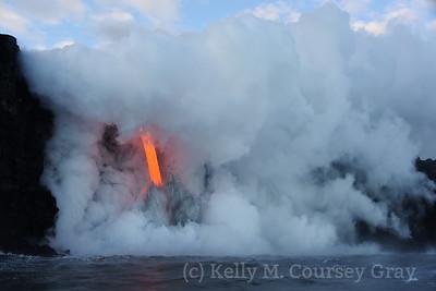 firehose lava 6