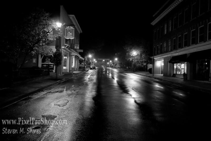 Lexington-5