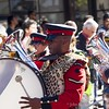 20150424 ANZAC 100 yrs parade - Wellington _MG_9938 a