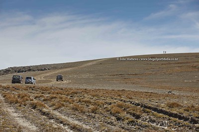 20120309 1427 Otago 4x4 _MG_2831 WM