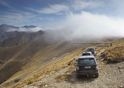 20120308 1223 Otago 4x4 _MG_2601 WM
