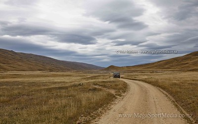 20120310 1311 Otago 4x4 _MG_2902 WM