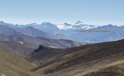 20120309 1159 Otago 4x4 _MG_2758 WM