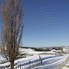 20110726 1137 Snow in Taihape area _MG_9318 a b