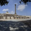 20100730 1242 Pompeiis Temple Alexandria_MG_2150 pan