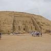 20100805 1039 Temple in Abu Simbel _MG_3338 A