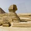 20100801 1511 Sphinz at Giza pan