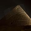 20100731 2112 Pyramid views from hotel _MG_2318 A