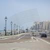 20100730 1322 Alexandria views _MG_2179 A