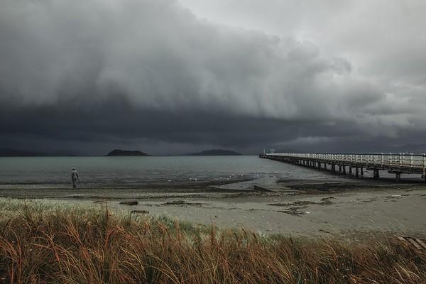 20130116  Wellington Storm _MG_8458 a