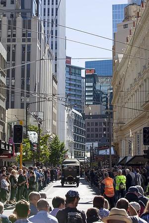 20150424 ANZAC 100 yrs parade - Wellington _MG_9915 a a
