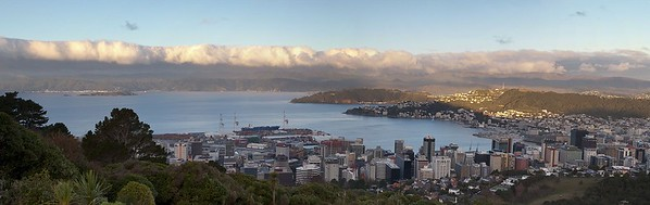 20090709 1645 Wellington View _MG_6100 pan a