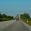 "P1060099-Puente sobre el Canal ""Nord-Ostsee"", Schleswig Holstein, Alemania"