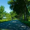 P1050987-Carretera en Schleswig Holstein, Alemania