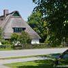 P1060043-Casa tipica del Norte de Schleswig Holstein, Alemania