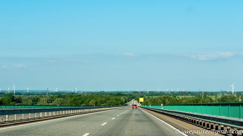 P1060103-Los Llanos del Norte, Schleswig Holstein, Alemania