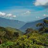 """DSC00054 - Parque Nacional """"Henry Pittier"""""""