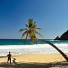 Picture 018-Playa Grande, Puerto Colombia, Edo. Aragua