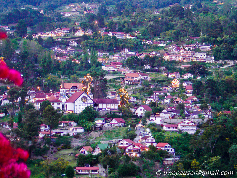 DSC01025-La Colonia Tovar, Edo. Aragua