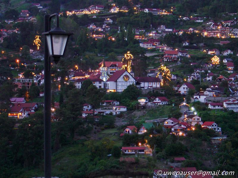 DSC01028-Navidad en La Colonia Tovar, Edo. Aragua