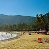 Picture 014-Playa Grande, Puerto Colombia, Edo. Aragua