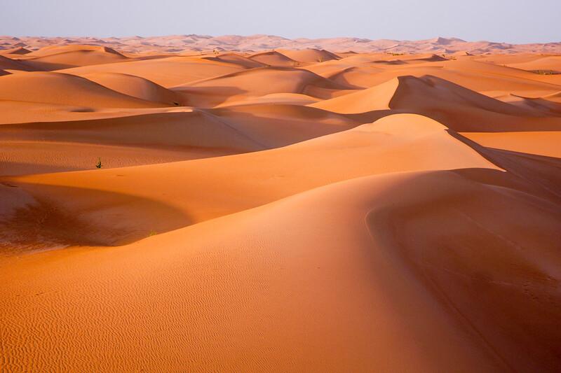Chinguetti Dunes-3.jpg