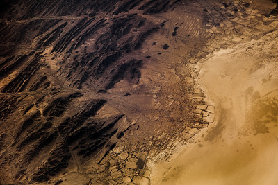 Somewhere over Southern Pakistan-3.jpg
