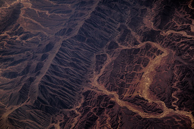 Somewhere over Southern Pakistan-4.jpg
