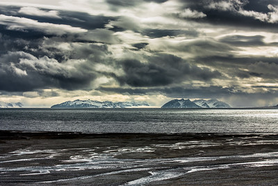 Majestic clouds over Arctic Mountains-12.jpg