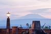 Mt St. Helens